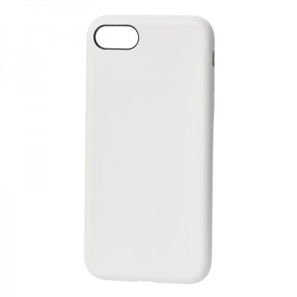 StyleShell PRO - iPhone 7, weiss