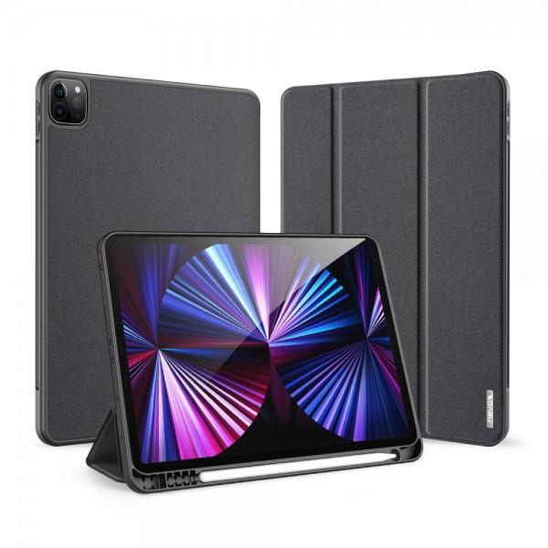 "Vario Series - iPad Pro 11"" (3.Generation) Booktasche, basaltgrau"