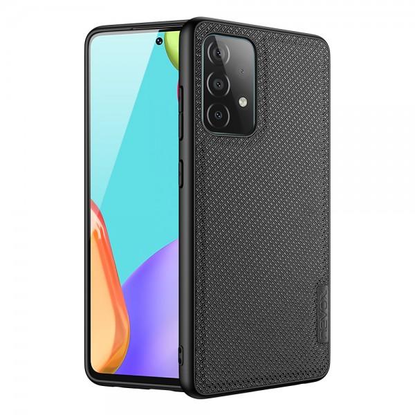StyleShell NYLO - Samsung Galaxy A52 , schwarz
