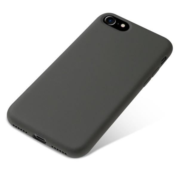 StyleShell Shock - iPhone 8 / 7 , olive