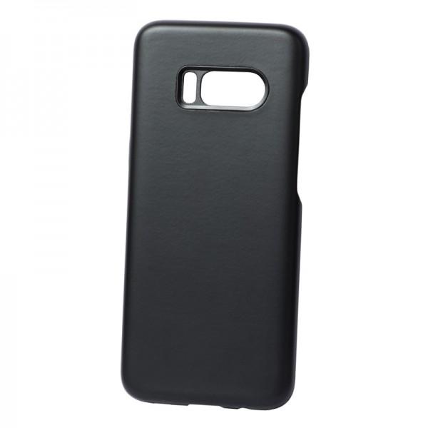 StyleShell PRO - Samsung S8, schwarz