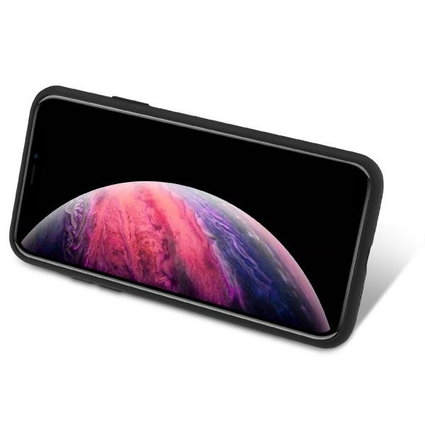 "StyleShell Shock - iPhone 11 Pro MAX 6.5"", schwarz"