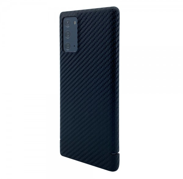 CarbonSeries Cover - Samsung Note 20