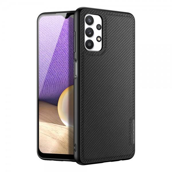StyleShell NYLO - Samsung Galaxy A32 5G , schwarz