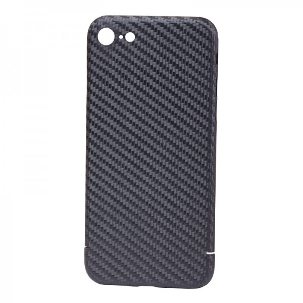 CarbonSeries Cover - iPhone 7