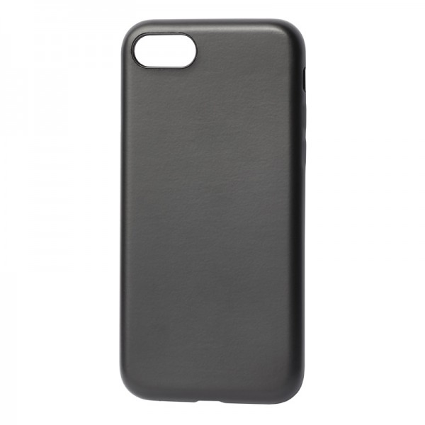 StyleShell PRO - iPhone 7, schwarz