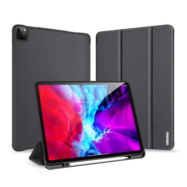 "Vario Series - iPad Pro 12,9"" (4.Generation) Booktasche, basaltgrau"