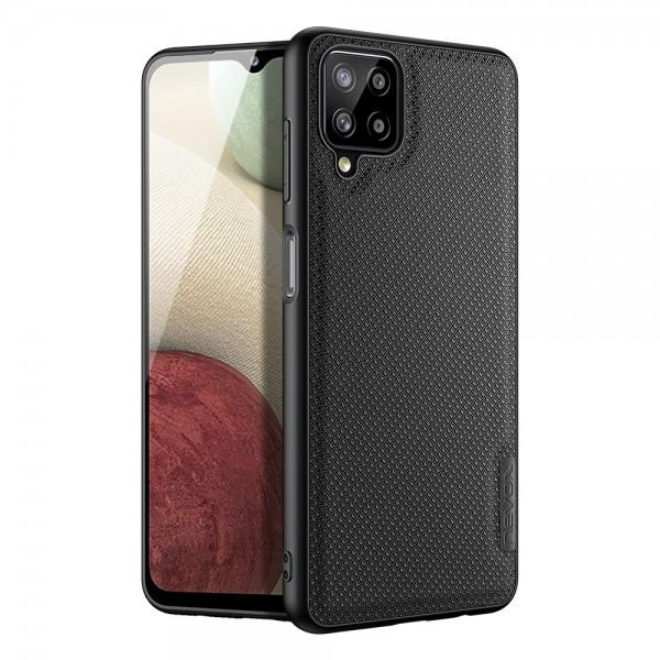 StyleShell NYLO - Samsung Galaxy A22 , schwarz