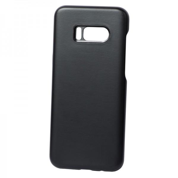 StyleShell PRO - Samsung S8 Plus, schwarz