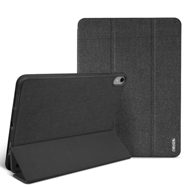"Vario Series - iPad Pro 11"" Booktasche, basaltgrau"