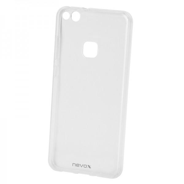 StyleShell Flex - Huawei P10 Lite, transparent