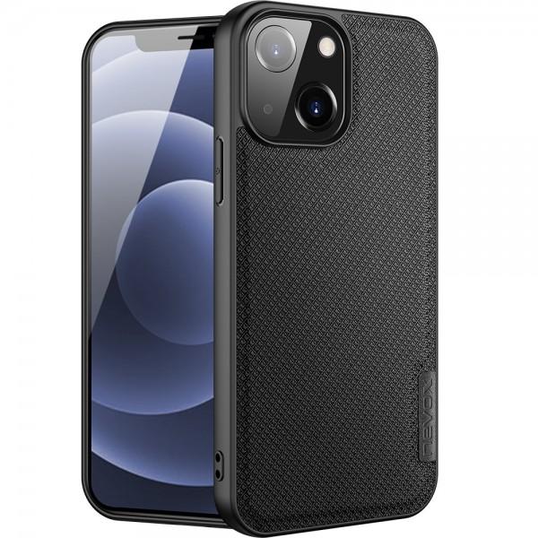 """StyleShell NYLO - iPhone 13 6.1"""" , schwarz"""