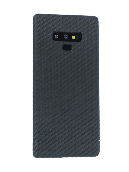 CarbonSeries Cover - Samsung Note 9