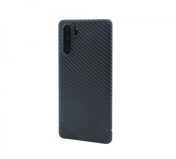 CarbonSeries Cover - Huawei P30 Pro