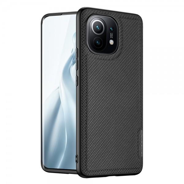StyleShell NYLO - Xiaomi Mi 11 5G , schwarz