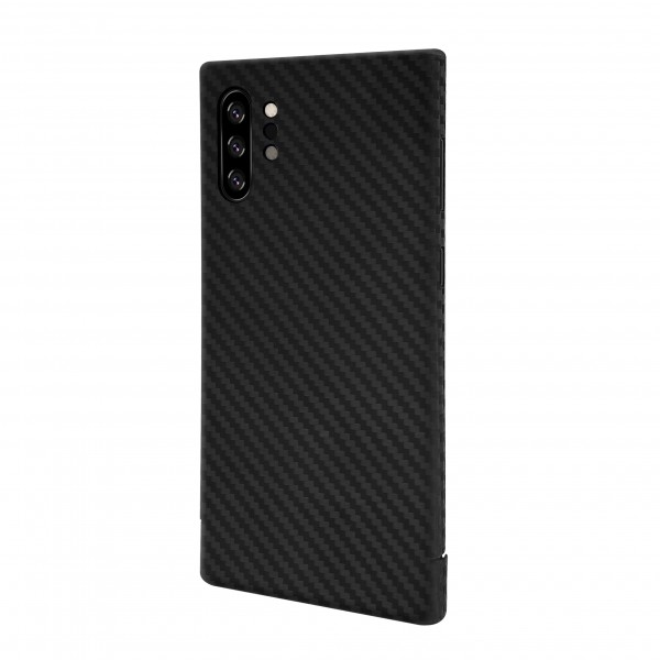 CarbonSeries Cover - Samsung Note 10 PLUS